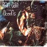 Oceans (4 Tracks)
