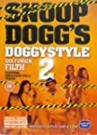 Snoop Dogg's Doggystyle 2 - Diary Of...