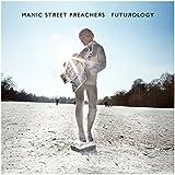 Futurology (Vinyl)