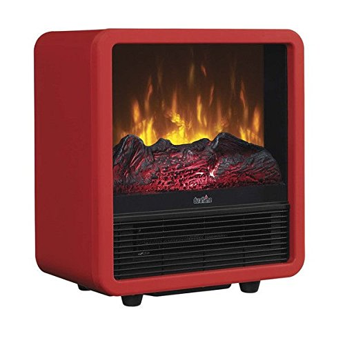 duraflame-dfs-300-bpra004-red-personal-space-heater