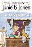 Junie B. Jones #4: Junie B. Jones and...