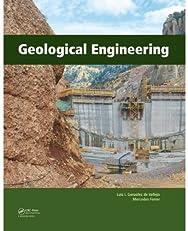 Geological Engineering