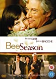 The Bee Season [DVD]