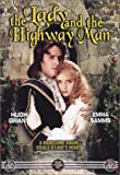 Lady & The Highwayman [DVD] [Region 1] [US Import] [NTSC]