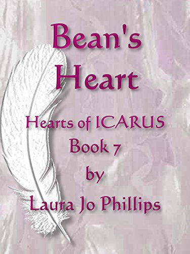 beans-heart-hearts-of-icarus-book-7