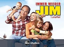 Immer wieder Jim - Staffel 1