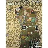 """Gustav Klimt 2010. Posterkalendervon """"Gustav Klimt"""""""