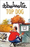 Top Dog (0413762300) by Thelwell, Norman