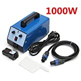 110V Blue Hot box PDR Induction Heater for Removing Paintless Dent NEW Arrival