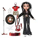 Bratz Rock Angelz 303909 - Jadeby Vivid Imaginations