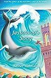Jessaloup's Song (098355059X) by Velmans, Hester