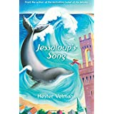 Jessaloup's Song (The Whales Series) (Volume 2)