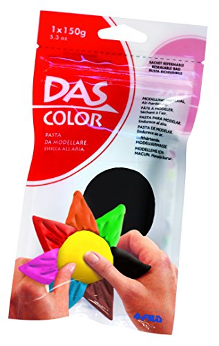das-387405-pasta-de-modelar-color-negro