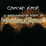 Cherub Rock: A Gothic Industrial Tribute To The Smashing Pumpkins Various