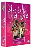 Plus belle la vie - Volume 3 (dvd)
