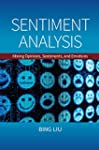 Sentiment Analysis: Mining Opinions,...