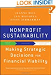 Nonprofit Sustainability: Making Stra...