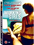 Working Girls [Import]