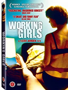 "Cover of ""Working Girls (Widescreen)"""