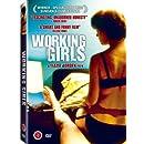Working Girls (Widescreen)
