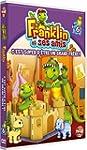 Franklin et ses amis - 6 - C'est supe...