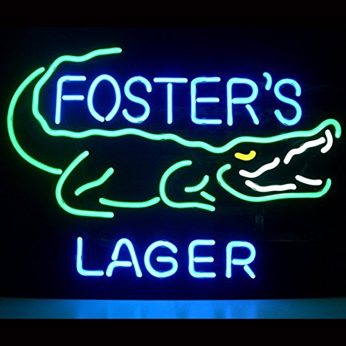 gns-17x14-fosters-lager-handcrafted-real-glass-tube-beer-bar-pub-neon-light-sign-signboard-for-resta