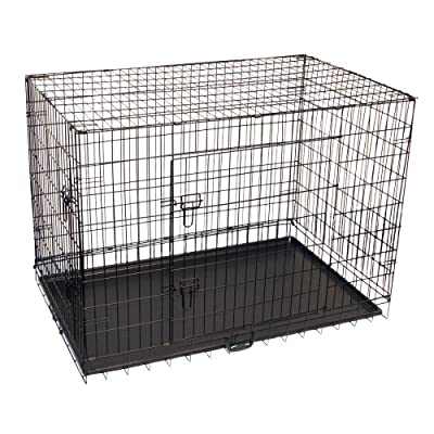"""48"""" Extra Large Dog Crate/Kennel"""