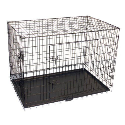 Dog kennels deals