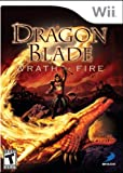 Dragon Blade:...