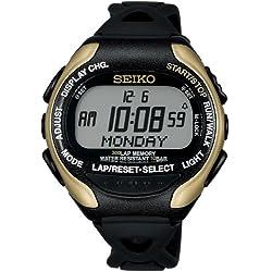 [セイコー]SEIKO 腕時計 PROSPEX プロスペックス SUPER RUNNERS EX スーパーランナーズ EX 【130周年記念限定】 SBDH009 ユニセックス