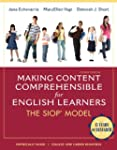 Making Content Comprehensible for Eng...