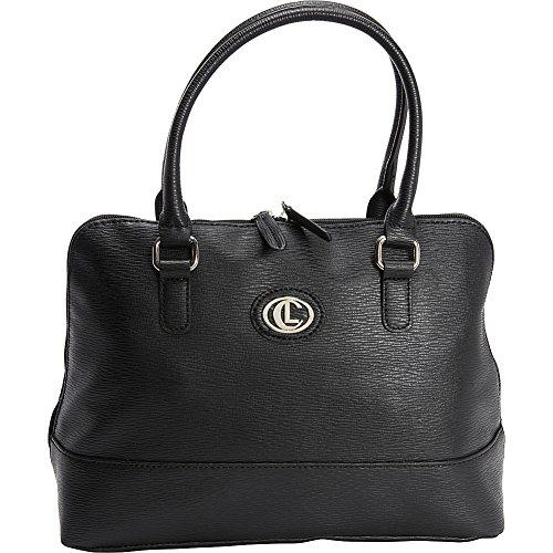 aurielle-carryland-bleeker-street-satchel-black