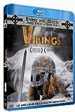 echange, troc Vikings [Blu-ray]
