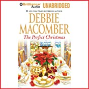 The Perfect Christmas | [Debbie Macomber]