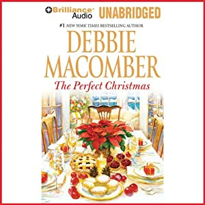 The Perfect Christmas Audiobook