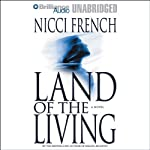 Land of the Living | Nicci French