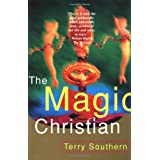 The Magic Christian (Terry Southern)by Terry Southern