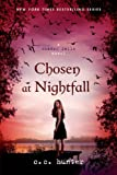 img - for Chosen at Nightfall (A Shadow Falls Novel) book / textbook / text book