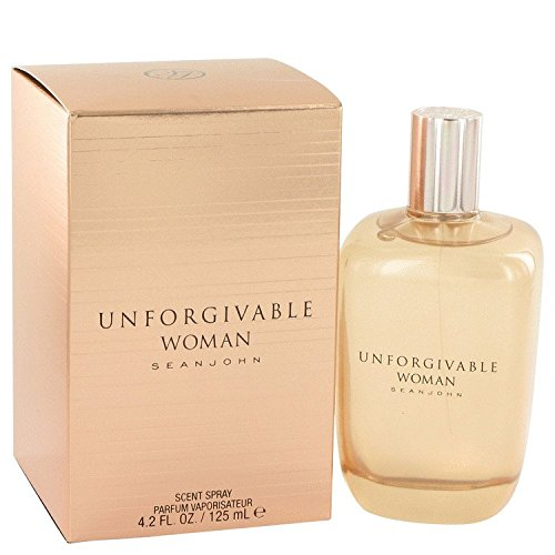 sean-john-unforgivable-de-sean-john-eau-de-parfum-en-flacon-vaporisateur-42-oz-115-ml