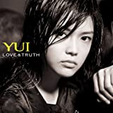 LOVE & TRUTH-YUI