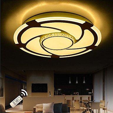 rs-moderno-led-soffitto-luci-stepless-camera-acrilico-dimmerabile-luce-telecomandato-di-forma-rotond