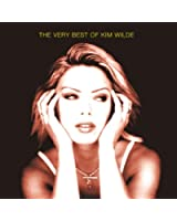 The Very Best of Kim Wilde