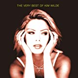 "The Very Best Ofvon ""Kim Wilde"""