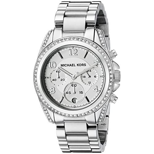 Michael Kors MK5165 - Wristwatch for women