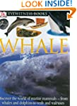 Eyewitness Whale