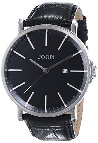 Joop! Executive Lux JP101411001 Reloj de Pulsera para hombres muy elegante