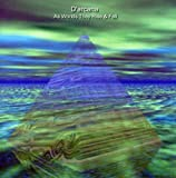 As Worlds They Rise & by D'Arcana (2005-08-02)