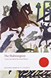 img - for The Mabinogion (Oxford World's Classics) book / textbook / text book