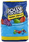 Jolly Rancher Hard Candy, Original Fl…