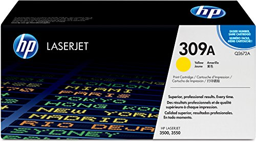 hp-inc-toner-yellow-clj-3500-3550-pages-4000-q2672a-pages-4000